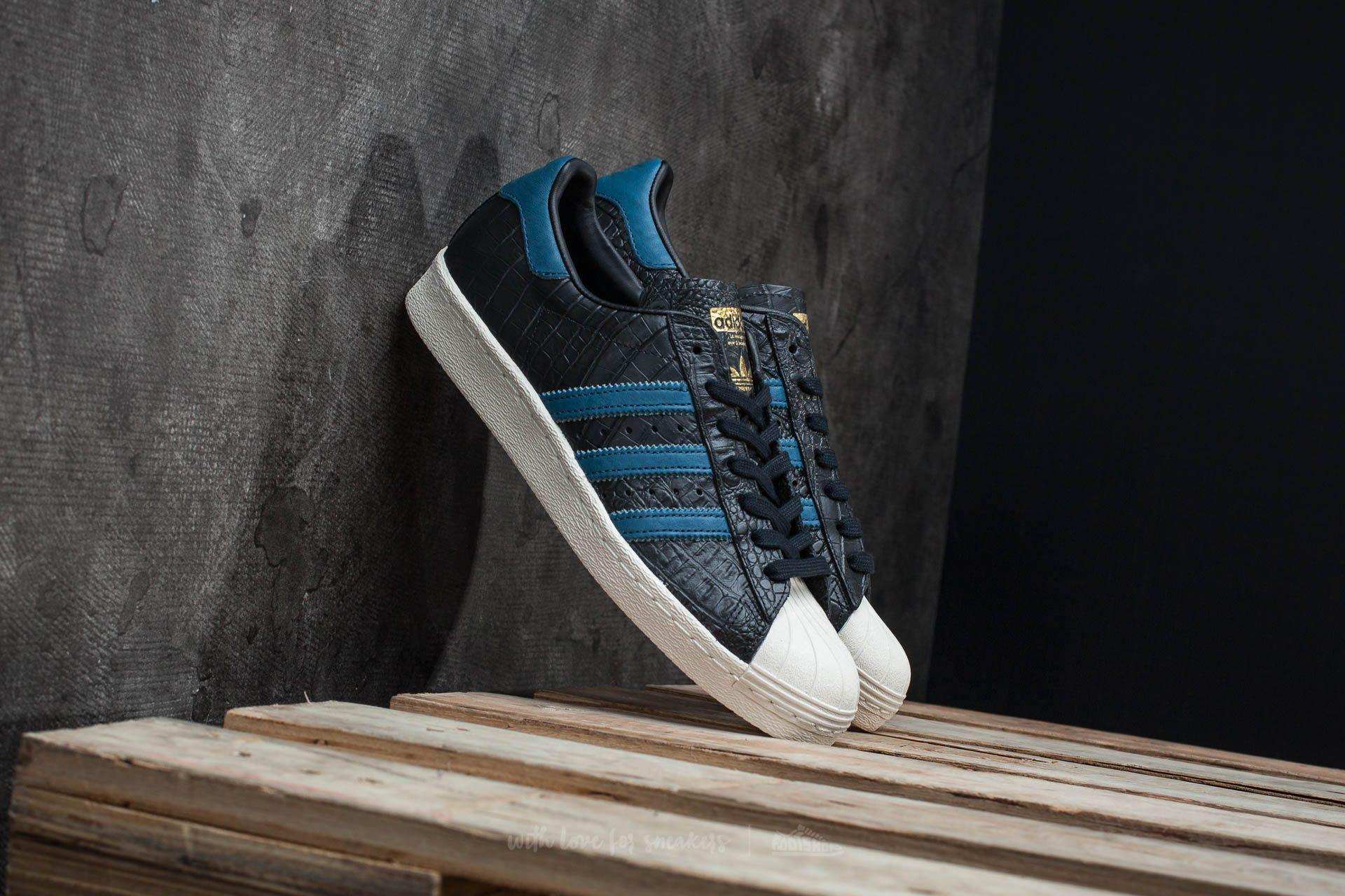 new concept be167 3eada adidas-originals--Adidas-Superstar-80s-Core-Black-Blue-Gold-Metallic.jpeg