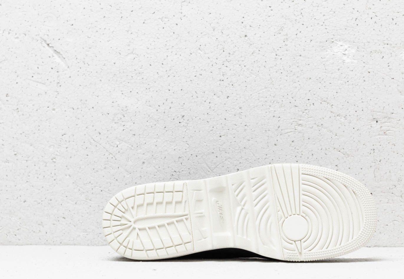finest selection 9c670 9f7bf Nike - Air 1 Jester Xx Wmn s Black  Black-sail - Lyst. View fullscreen