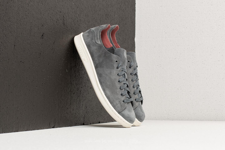 Nuevo adidas Stan Smith Nuud Grey Five/ Grey Five/ Aero Pink Tienda Barata Tienda De Descuento Envío Libre u4R7FM2pX