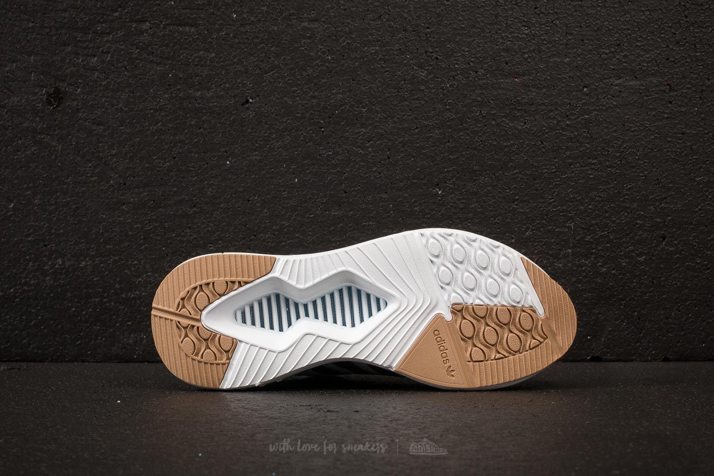 big sale 92d00 9bd20 Lyst - adidas Originals Adidas Climacool 0217 Ftw White Carb