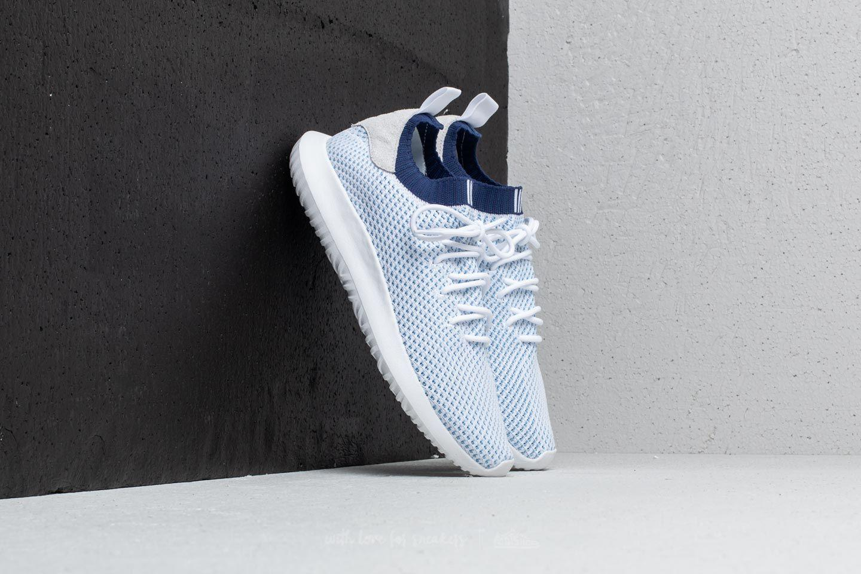 Primeknit Tubular White Ftw Shadow Lyst Adidas Originals Adidas OnX6Sp