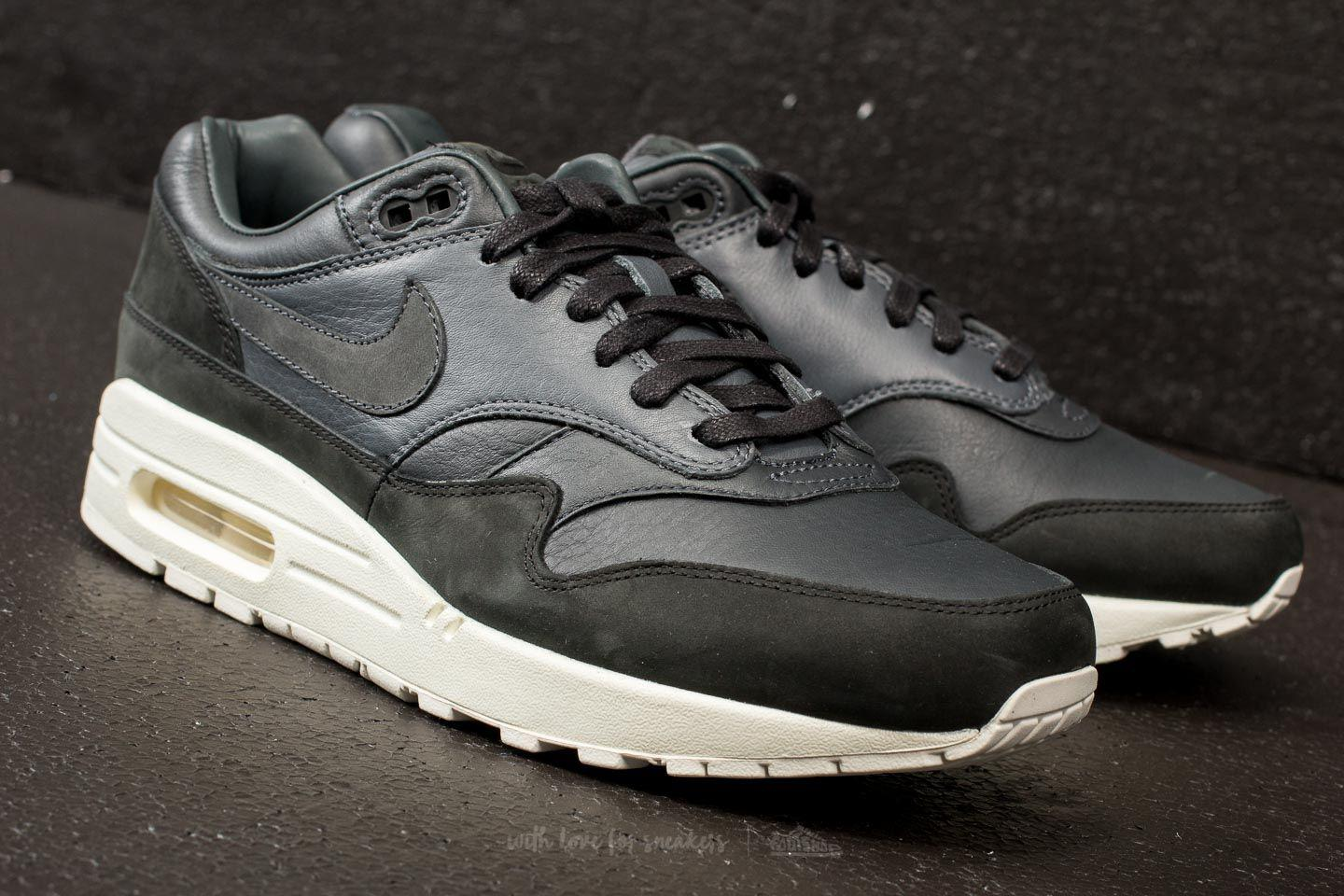 nike air max 1 pinnacle anthracite 91d2669bb