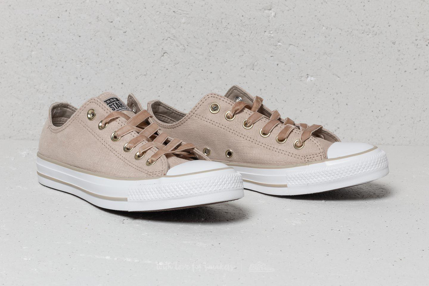 Gallery. Previously sold at  Footshop · Women s Steve Madden Wedgie Women s  Converse All Star ... d699251c2