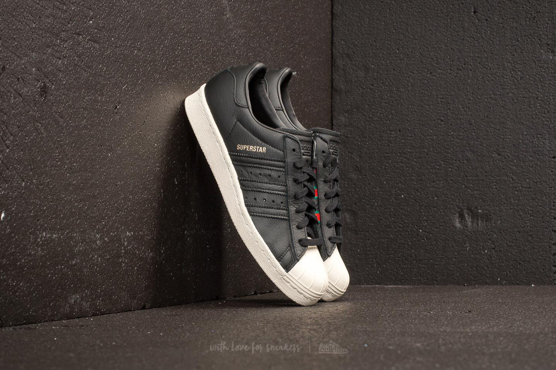 more photos f4854 a48ab adidas-originals--Adidas-Superstar-80s-Core-Black-Green-Red.jpeg