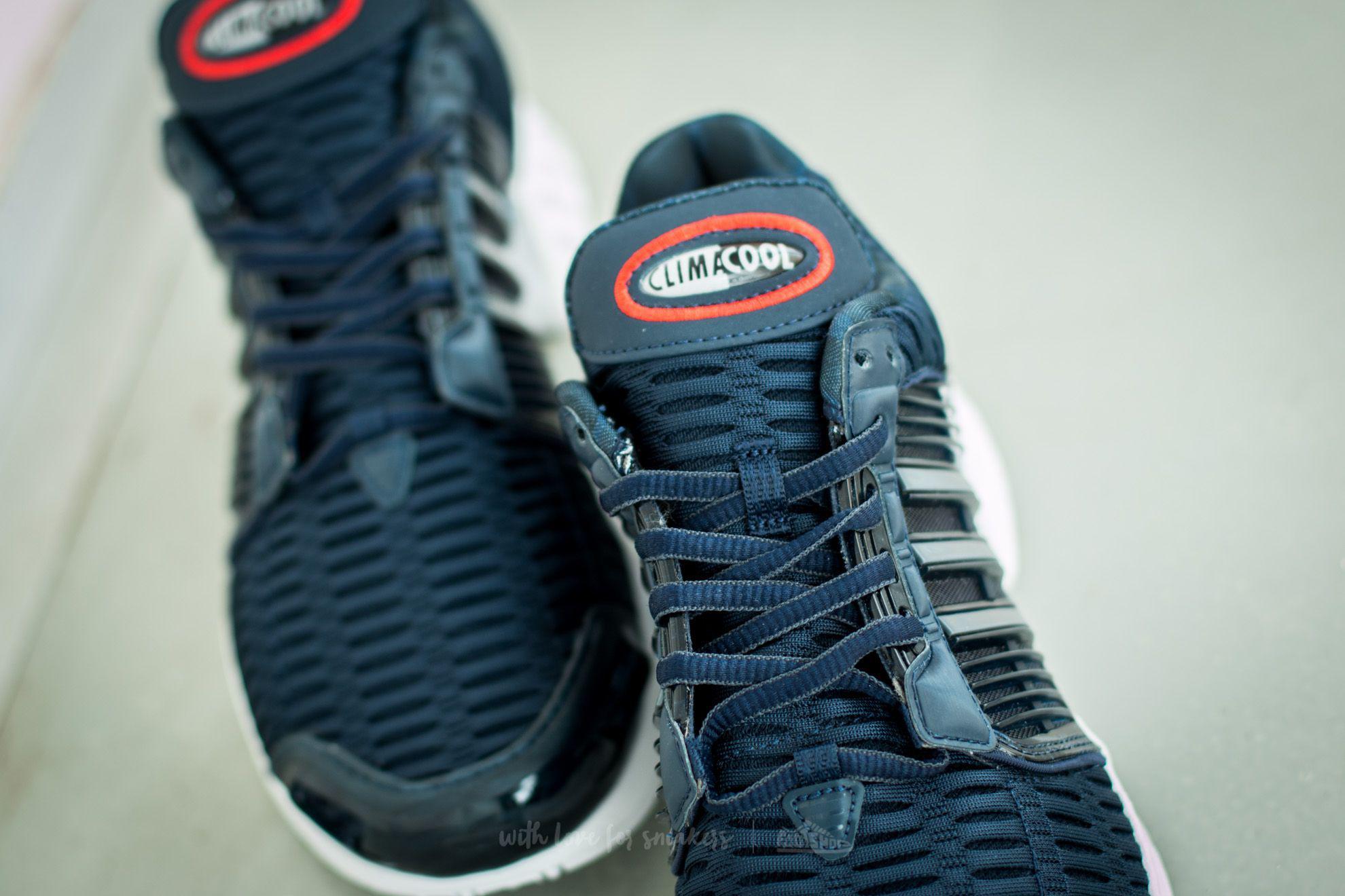 new arrival c6d05 914db Lyst - adidas Originals Adidas Climacool 1 Collegiate Navy  Utility ...