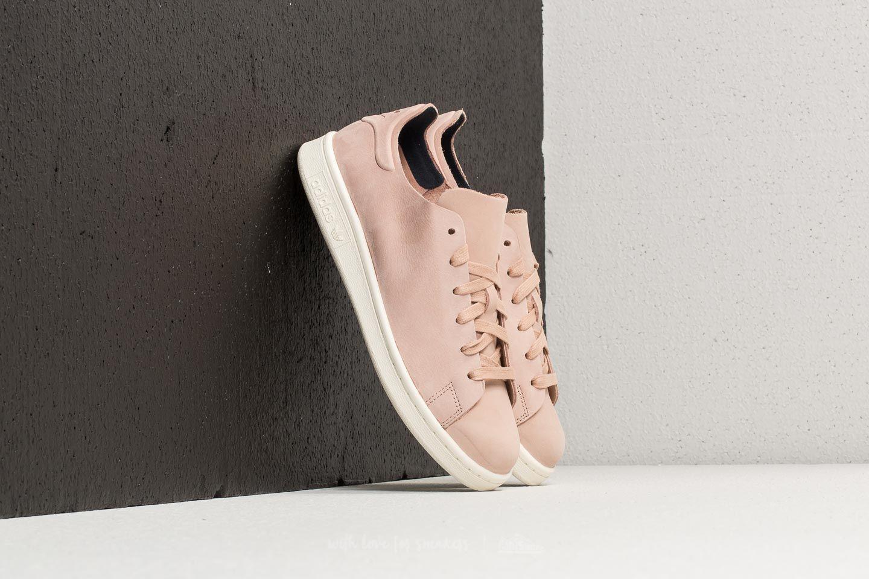 huge selection of 86b1b 9da59 Lyst - adidas Originals Adidas Stan Smith Nuud W Ash Pearl A