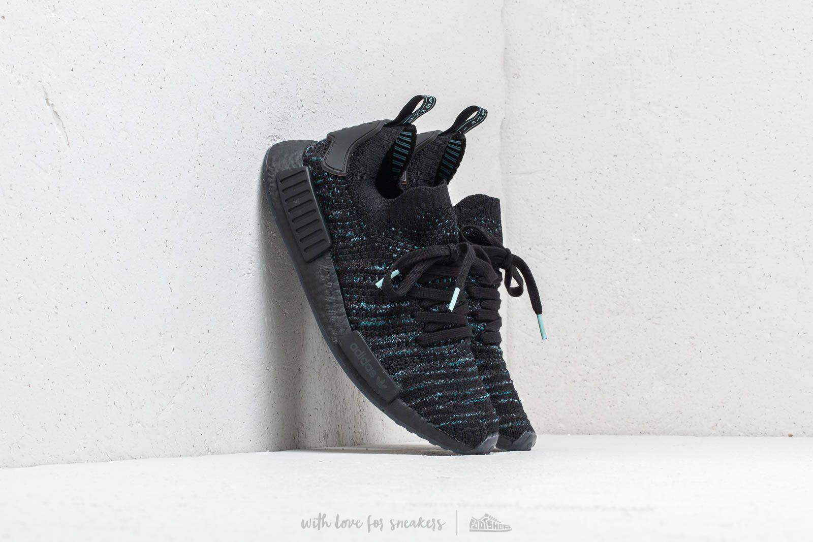 wholesale dealer 852c3 66a46 adidas Originals. Men s Adidas X Parley Nmd r1 Stlt ...