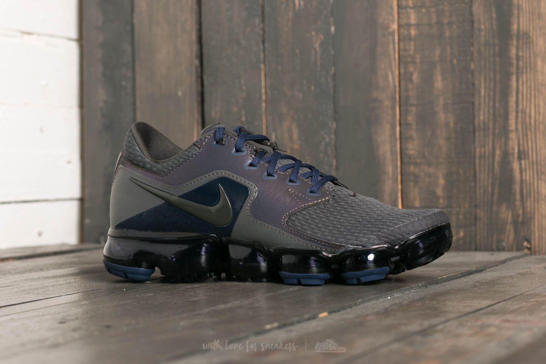 Lyst - Nike Air Vapormax Gs Midnight Fog  Midnight Fog 2e39419b2663