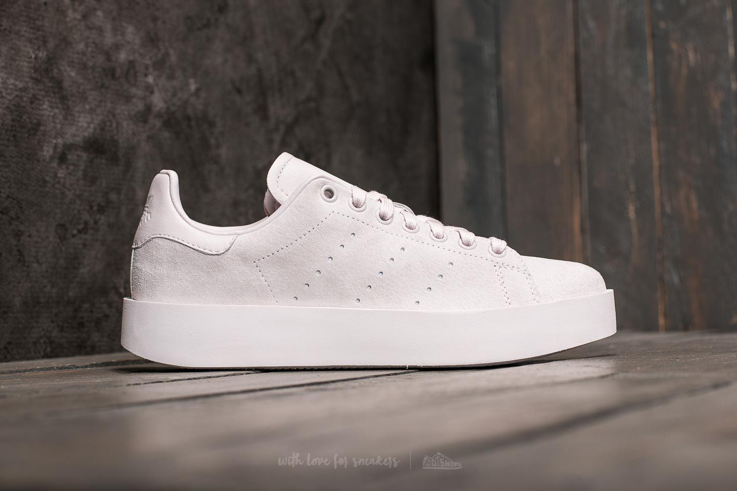 release date: a8260 53166 Gallery. Previously sold at Footshop · Womens Adidas Stan Smith ...