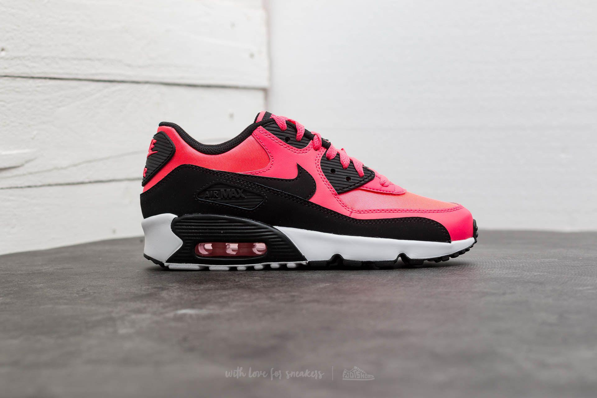 ... store gallery. previously sold at footshop womens nike air max 90 f1490  d0ad2 8e424a3844