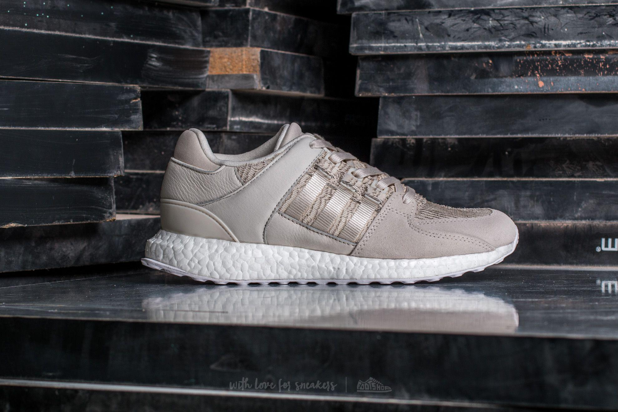 official photos 57670 a1671 Lyst - Adidas Originals Adidas Eqt Support Ultra Cny Chalk W