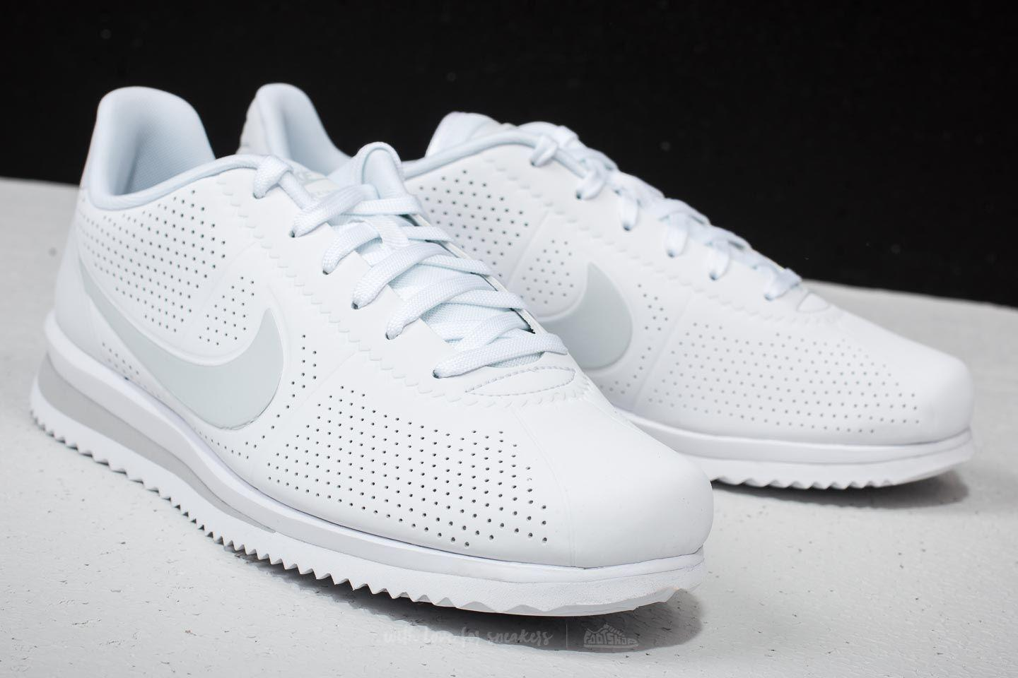 purchase cheap 47eb0 c78b4 best price nike cortez ultra moire mens shoe c7321 11591