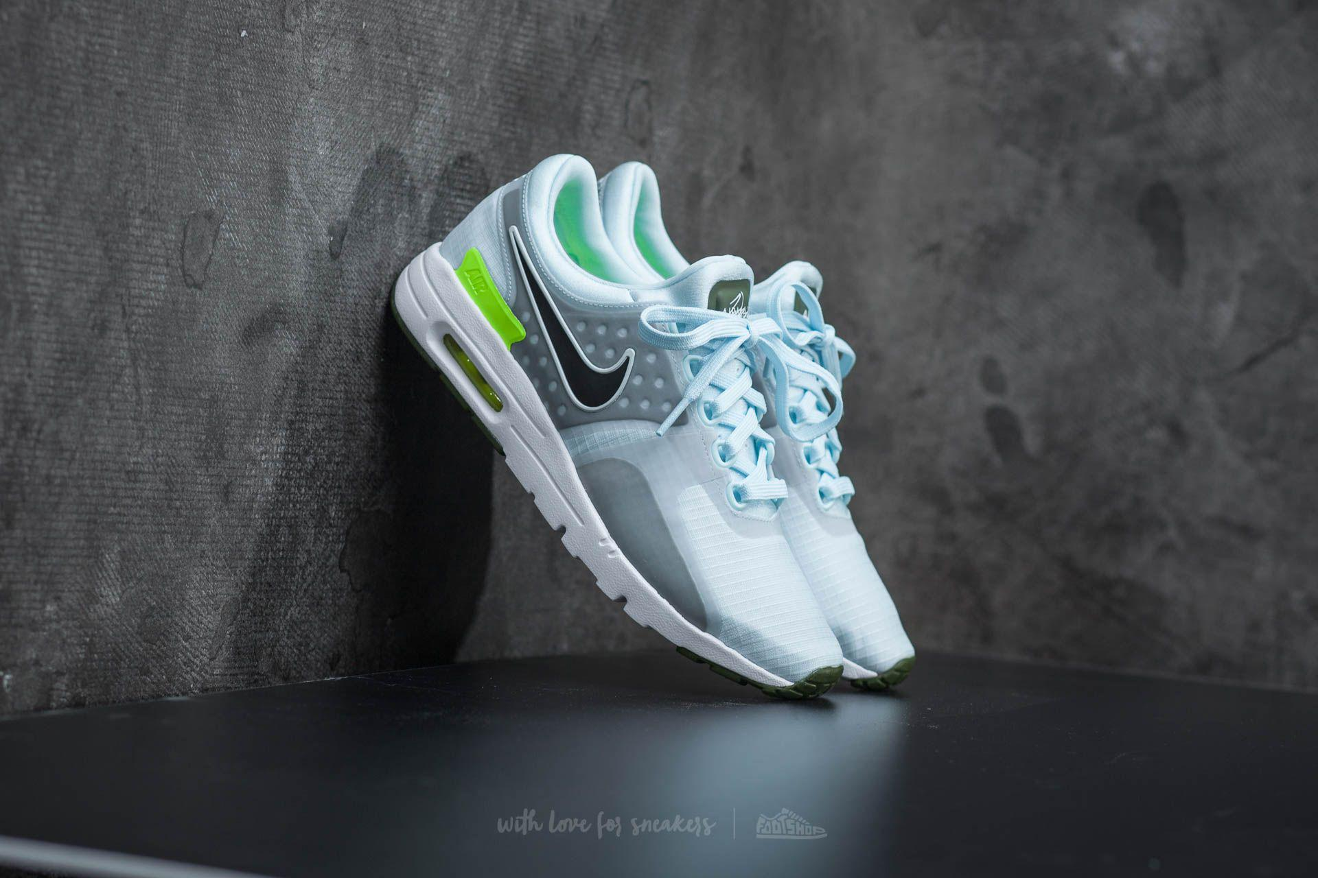 Gallery. Previously sold at  Footshop · Women s Nike Air Max ... 1a4f277222bf