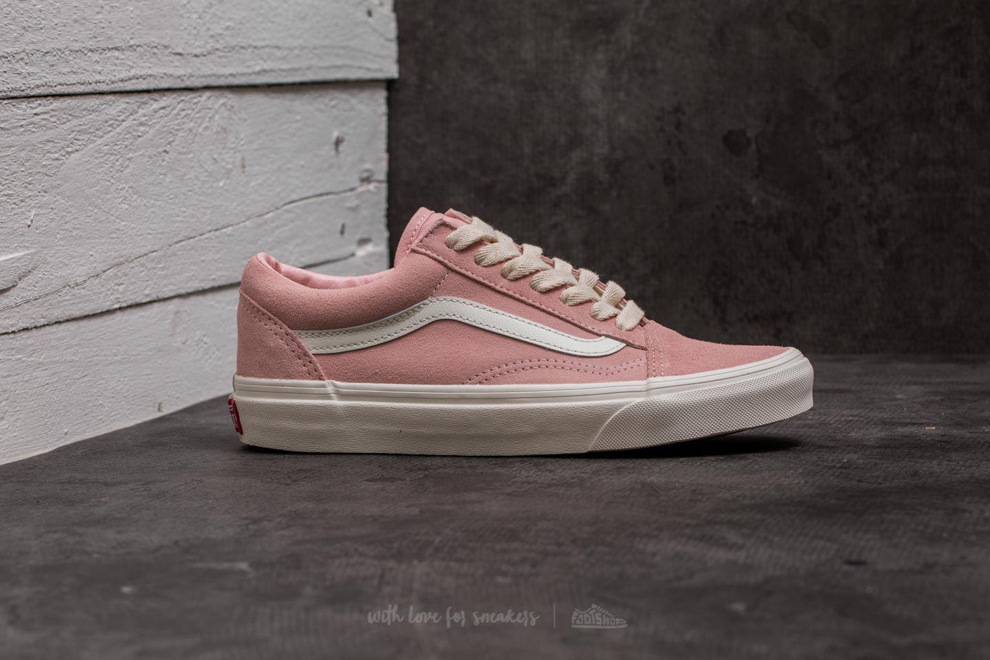 vans old skool herringbone