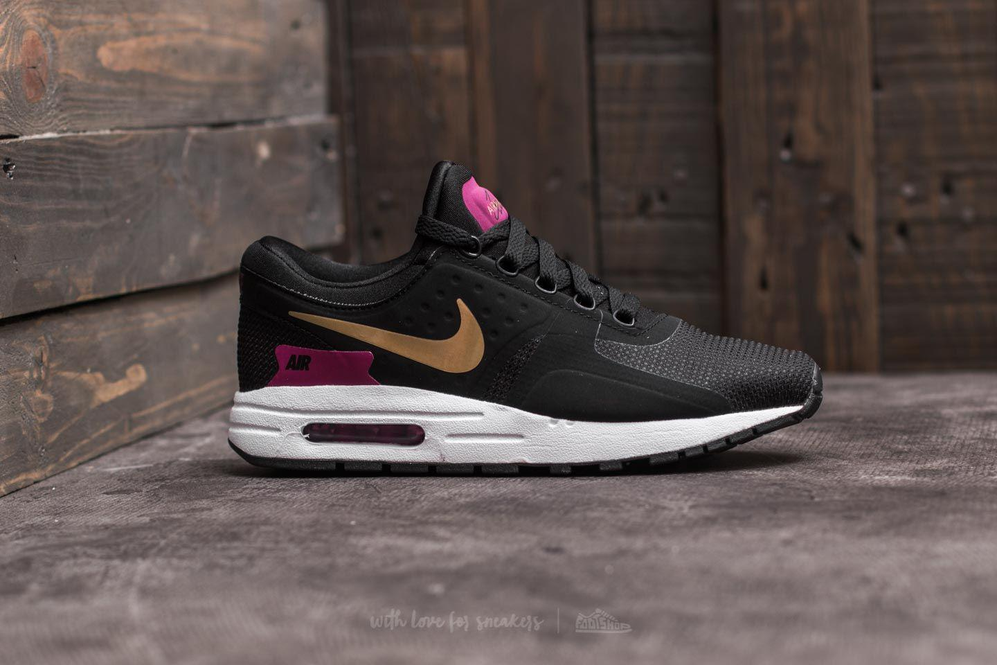 lowest price e4419 c1b22 Previously sold at Footshop · Womens Nike Air Max .