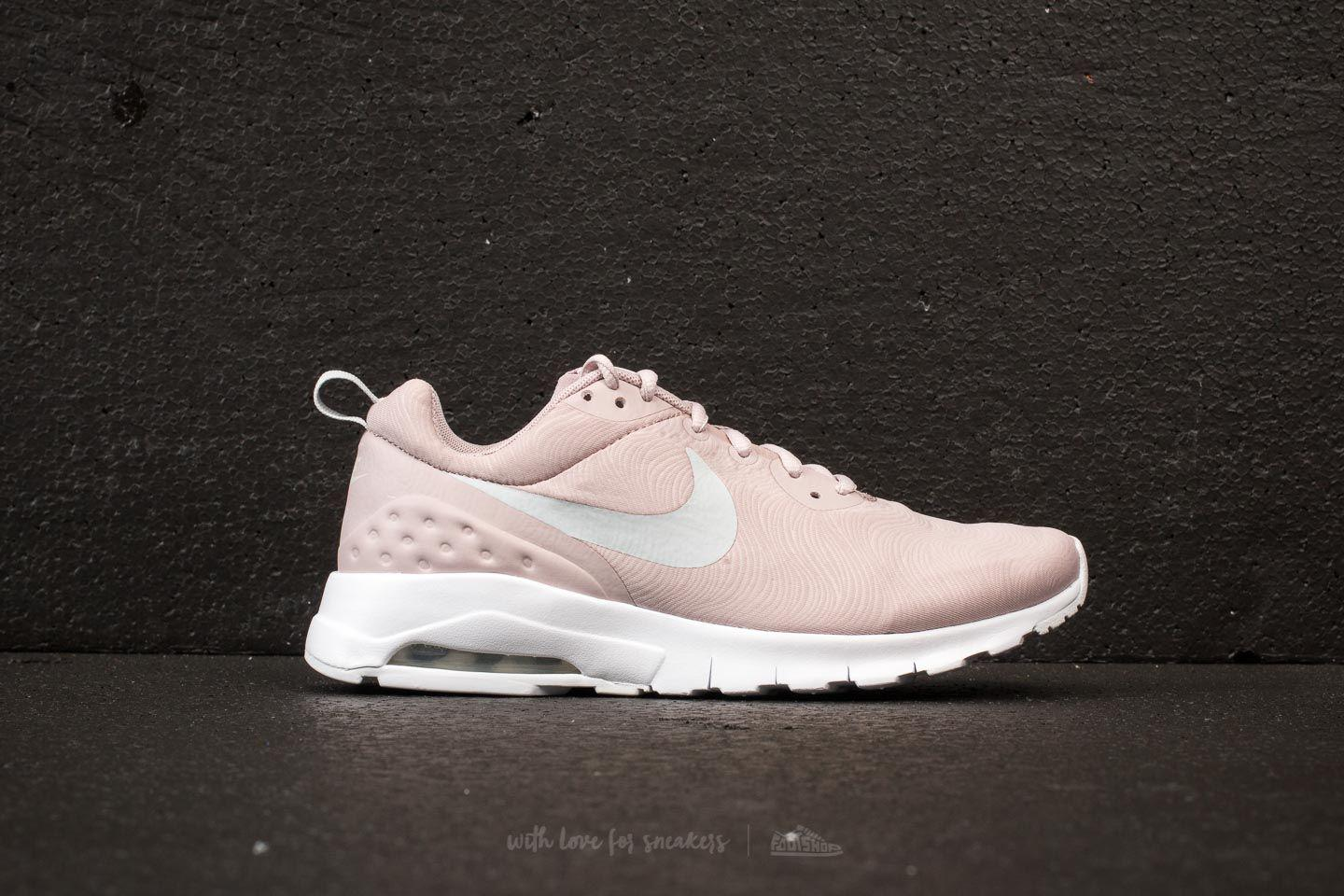 c69e27c0594e switzerland nike womenx27s air max motion lw pure platinum white training  shoe 6c1a0 c7cad  promo code gallery. previously sold at footshop womens nike  air ...