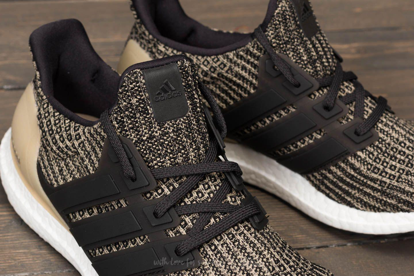 detailed look 60ab1 3b3e7 germany gold grey mens adidas ultra boost shoes eae71 9d340
