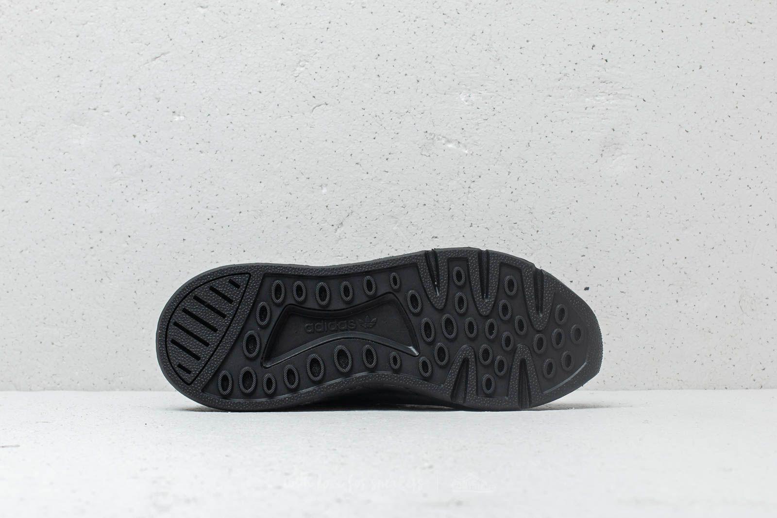 buy popular e65e6 9253f Lyst - adidas Originals Adidas Eqt Support Mid Adv Primeknit