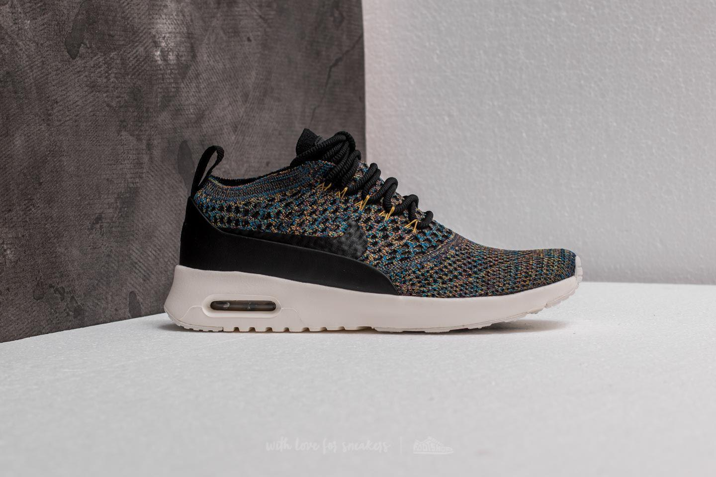 Gallery. Previously sold at  Footshop · Women s Nike Air Max Women s Nike  Flyknit ... fb2d41f35007