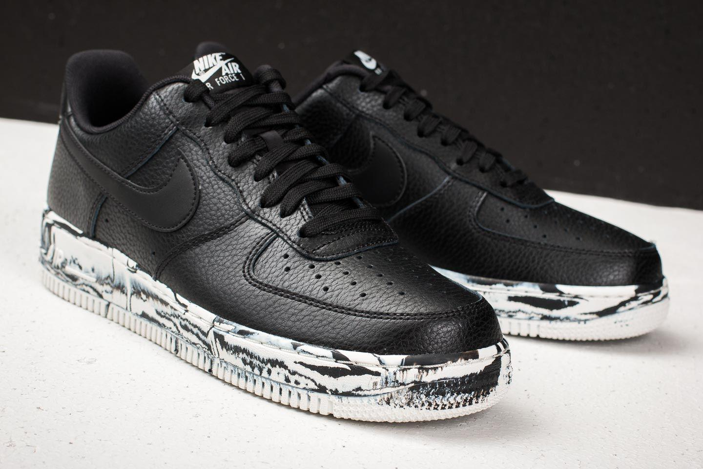 the latest bc9e6 cacb2 Gallery. Previously sold at Footshop · Mens Nike Air Force ...