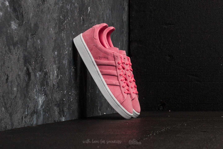 buy online bd9a7 41184 adidas Originals. Womens Adidas Campus Stitch And Turn ...