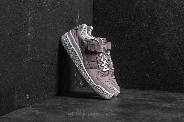 Matchcourt Vita Adidas Shoes High Retro Originals Skor Herr