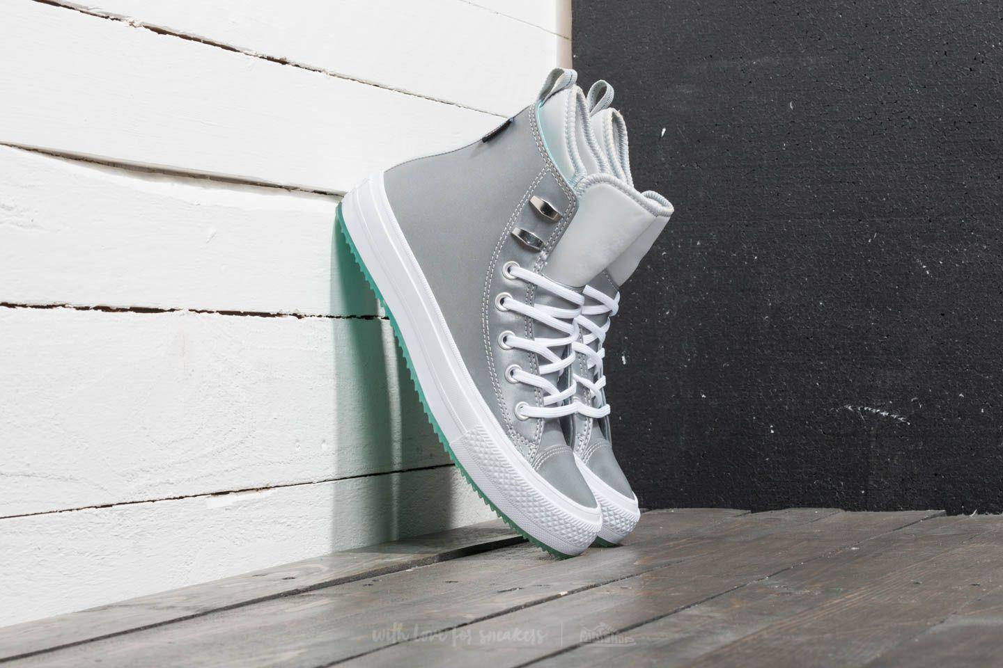 e7af32d0e02 Gallery. Previously sold at  Footshop · Women s Converse Chuck Taylor ...