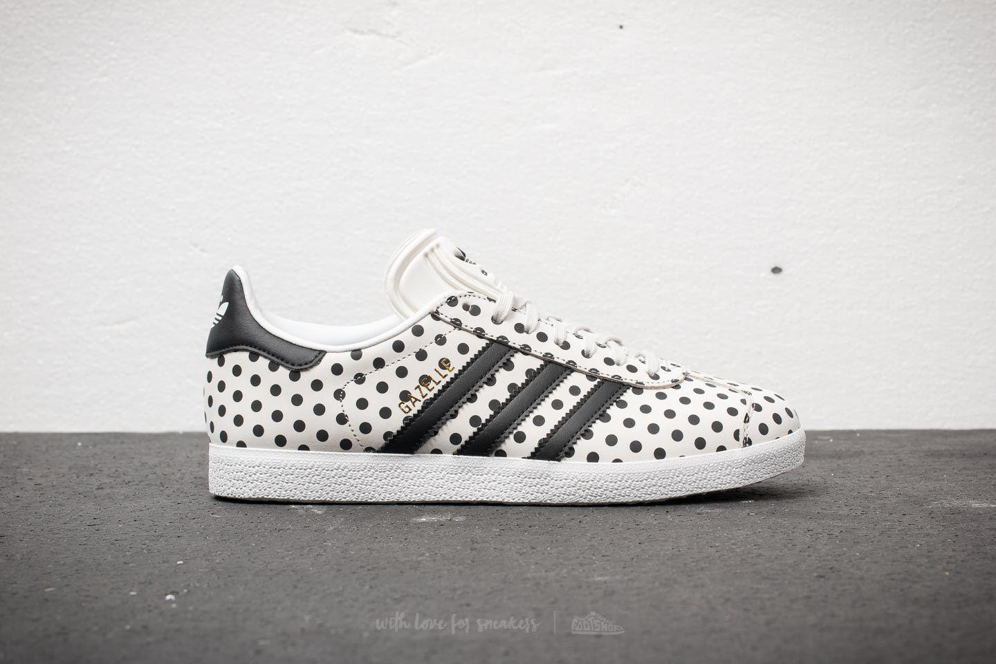 cheap for discount 43f06 273dc adidas-originals--Adidas-Gazelle-W-Crystal-White-Core-Black-Ftw-White.jpeg