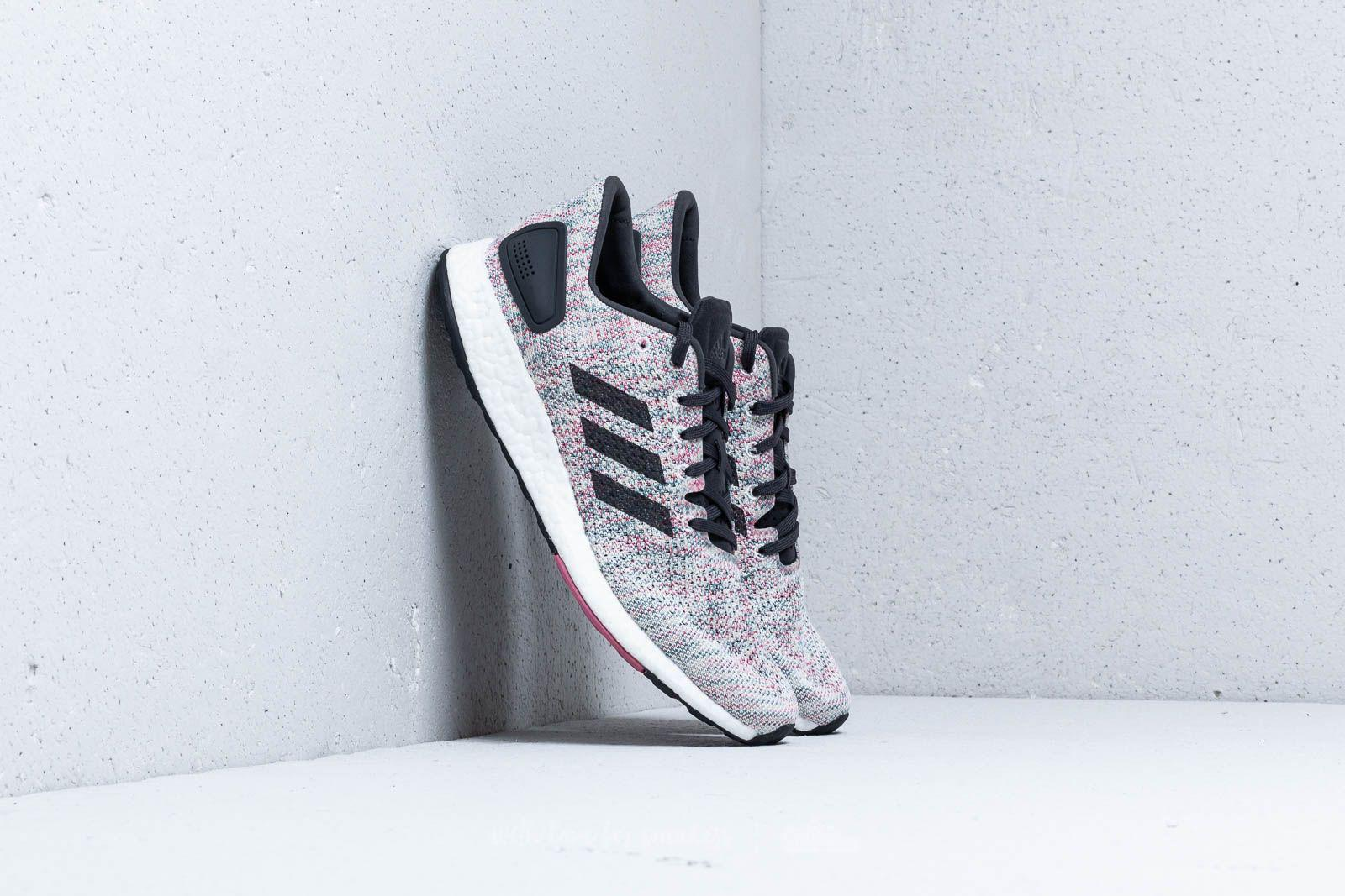 online retailer ef809 fd66f footshop--Adidas-Pureboost-Dpr-Clear-Brown-Carbon-Trace-Maroon.jpeg