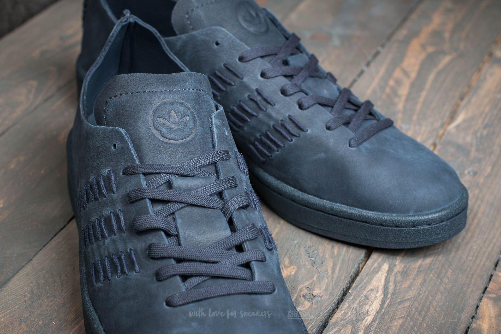 sports shoes 3e464 7ac1c Lyst - adidas Originals Adidas X Wings +horns Campus Night N