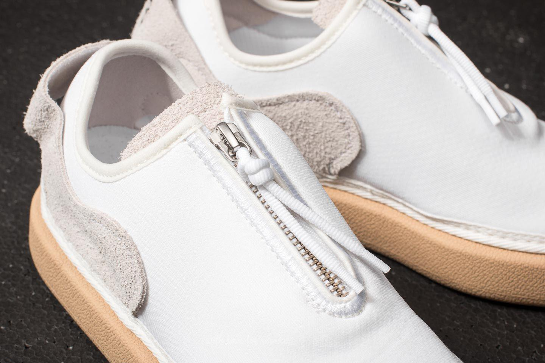 Y-3 Comfort Zip knit sneakers Enjoy Online i3rFh1svL0