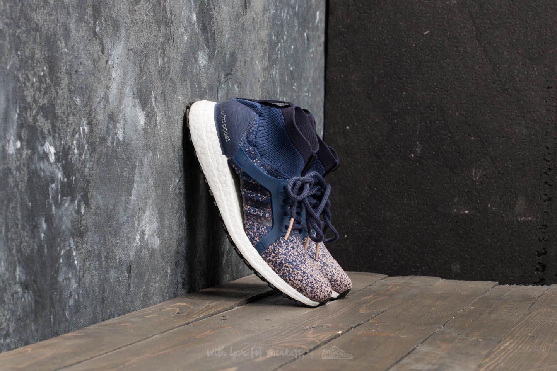b90d733c597 ... where can i buy footshop. womens blue adidas ultraboost 55729 8caaa