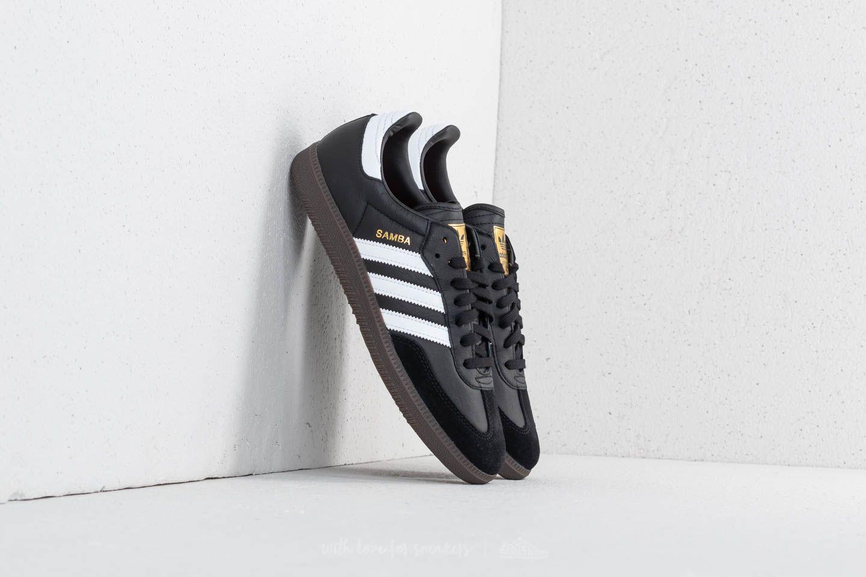 efefd50e7214 coupon code for adidas samba black and red 2bd07 27374