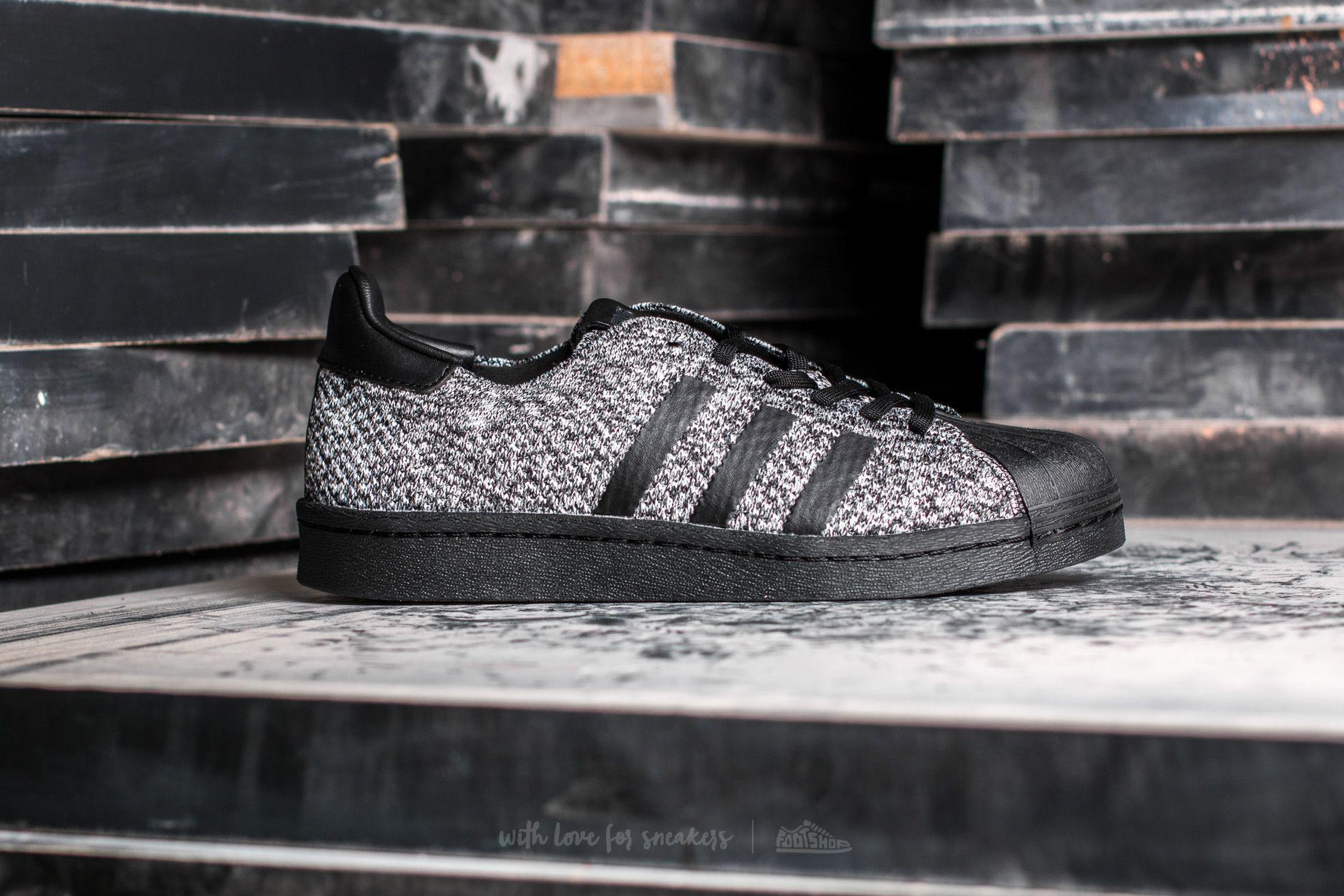 Zapatilla Adidas Consortium Lyst footshop intercambio x sneakersnstuff