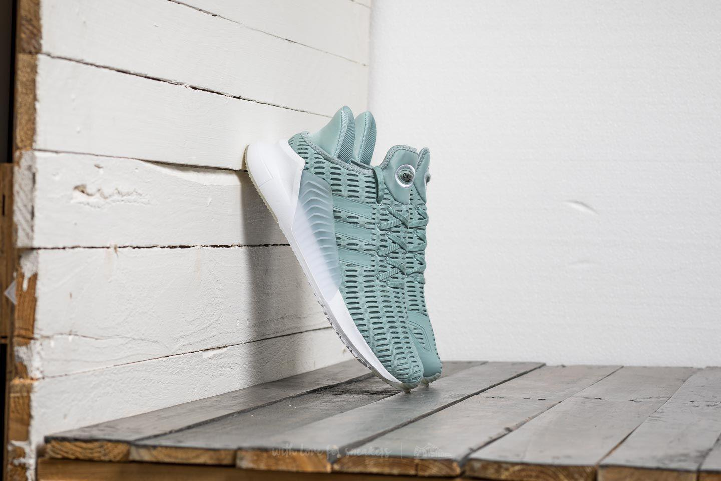 first rate 7a310 e7737 Lyst - adidas Originals Adidas Climacool 02 17 W Tactile Gre