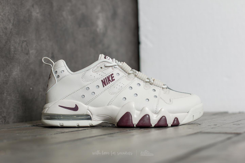 328c2f3730f1 ... Lyst - Nike Air Max 2 Cb 94 Low Light Bone Bordeaux for Men ...