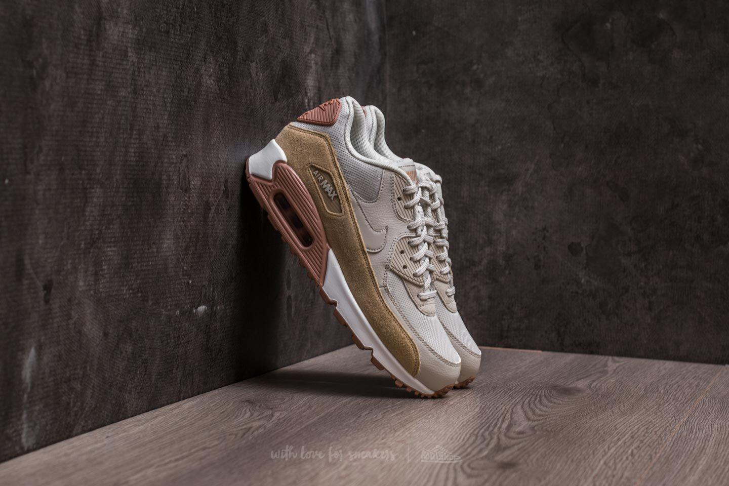 Gallery. Previously sold at  Footshop · Women s Nike Air Max ... a448b83c0