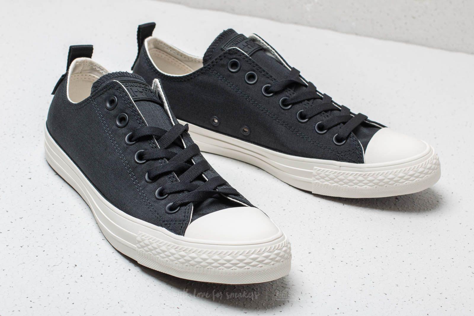 b32dcd0d830a Gallery. Previously sold at  Footshop · Men s Converse Chuck Taylor All Star  ...