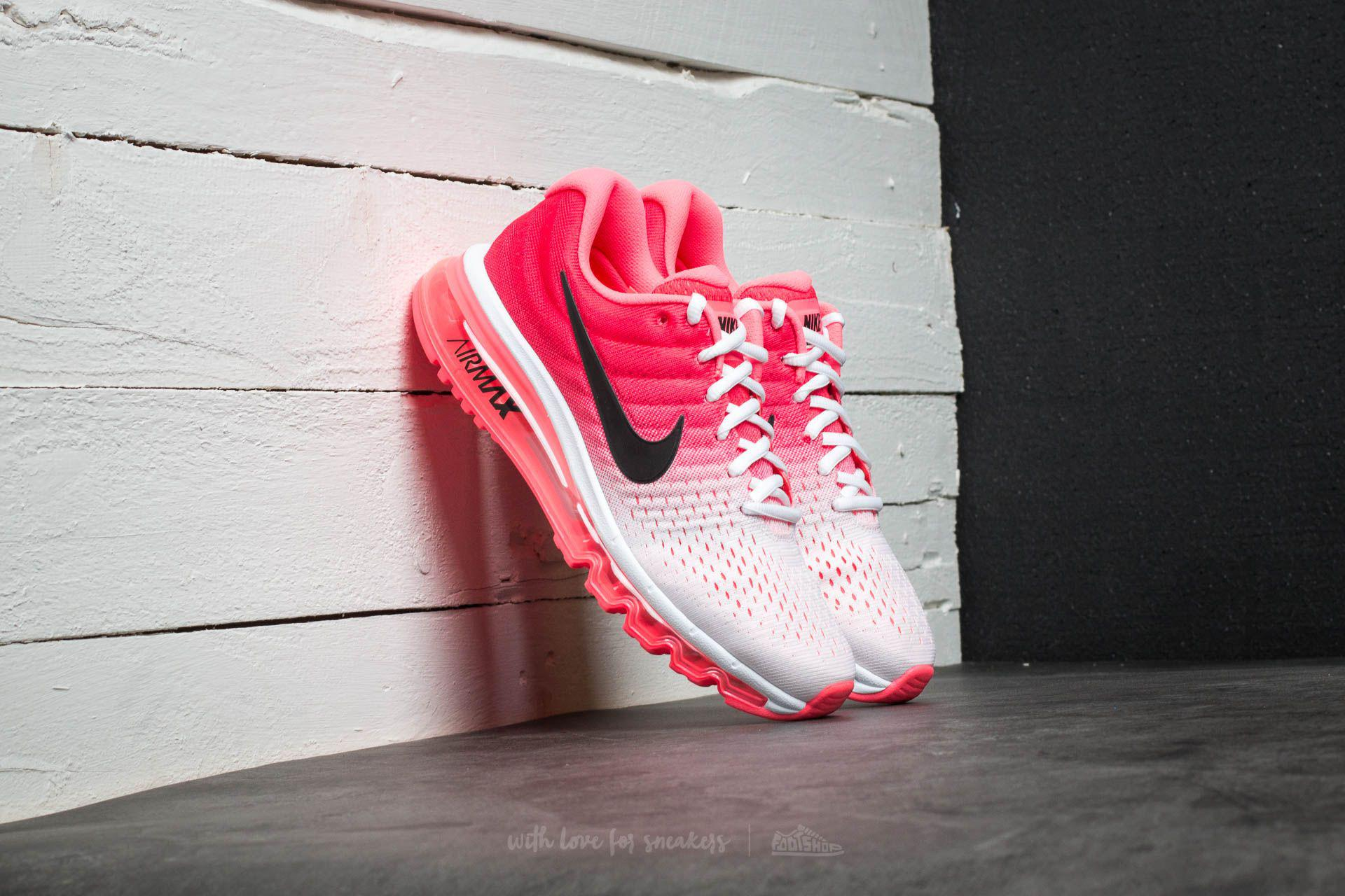 new concept 1ba11 40d76 Gallery. Previously sold at  Footshop · Women s Nike Air Max