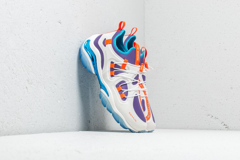 2f26fc898f83 Lyst - Reebok Low-tops   Sneakers in White for Men