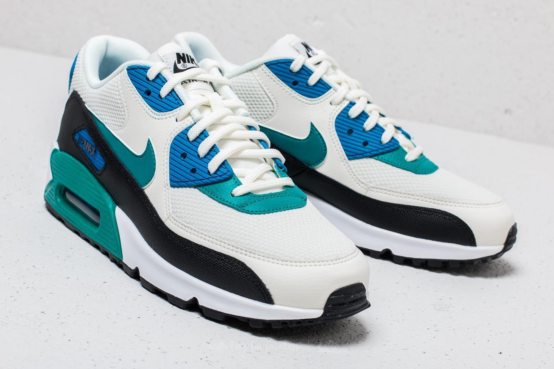 sale retailer 0f11b 6b11b Gallery. Previously sold at: Footshop · Men's Air Max 90 Sneakers
