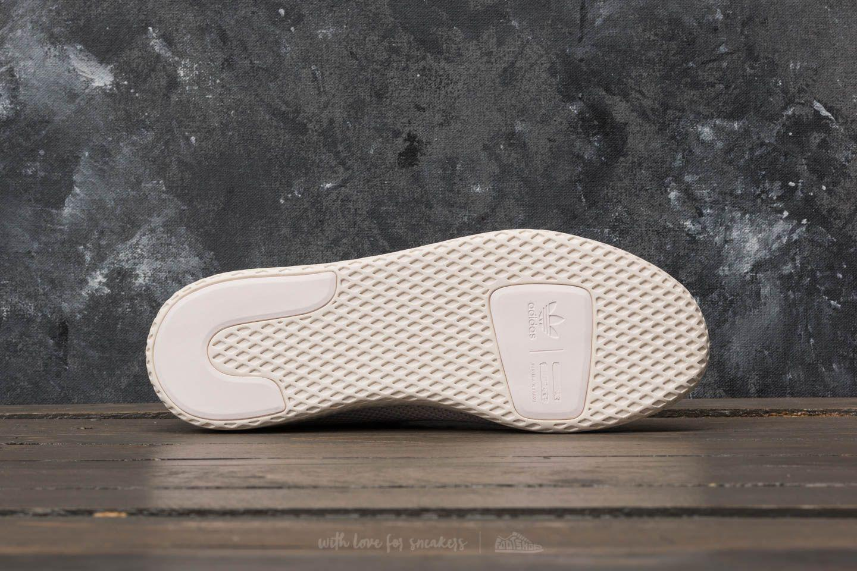 e5ffd3d44209e Lyst - adidas Originals Adidas Pharrell Williams Tennis Hu W Lgh ...