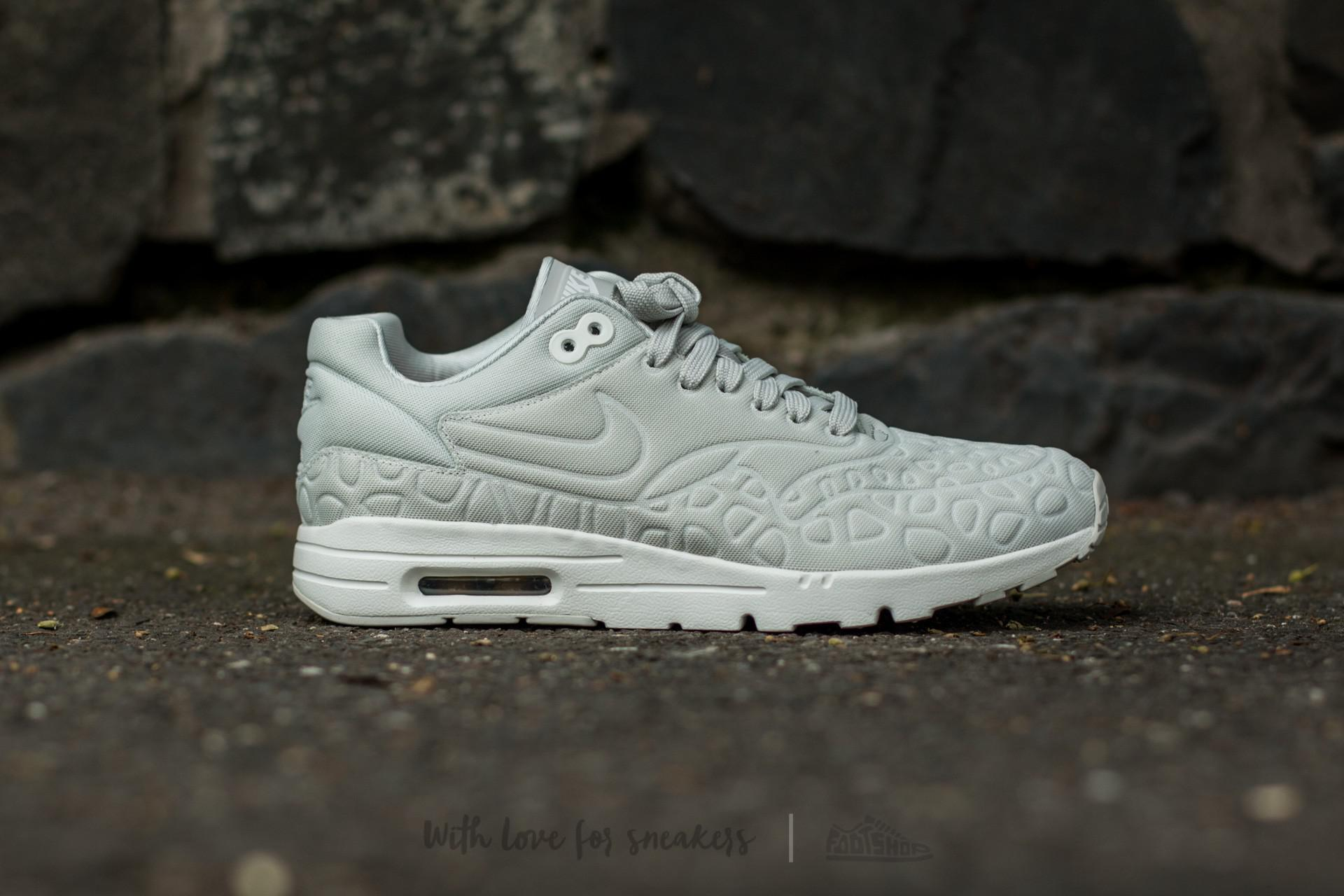 9d48b5da08a4 Gallery. Previously sold at  Footshop · Women s Nike Air Max Women s Nike  Air Max 1