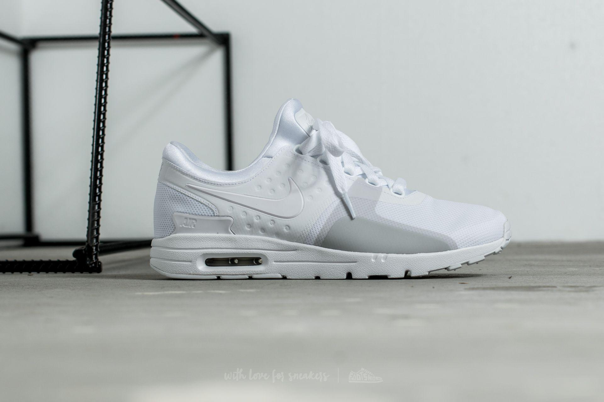 the best attitude fac88 e53d9 Gallery. Previously sold at  Footshop · Women s Nike Air Max ...