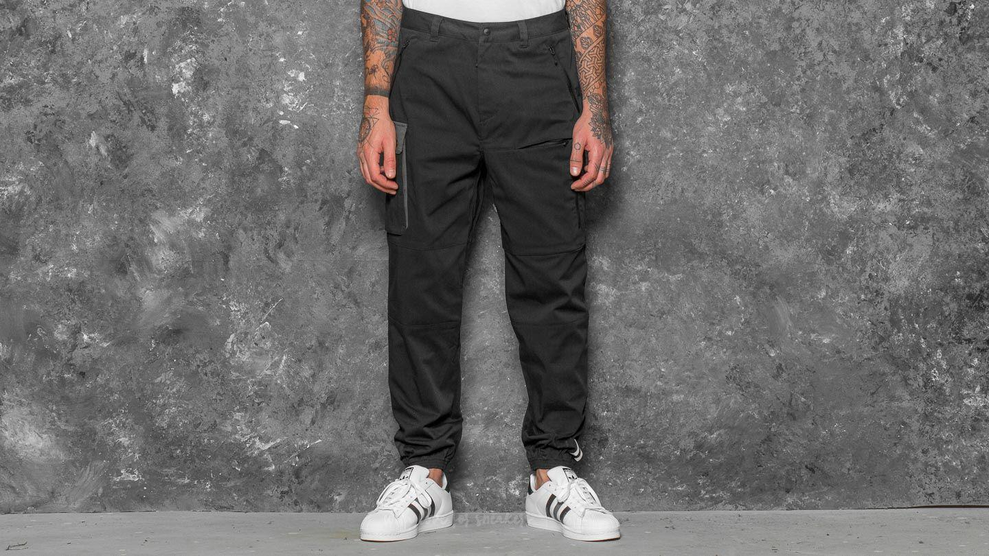 a1e483d776c5 Lyst Adidas Originals X White Mountaineering Woven Pants