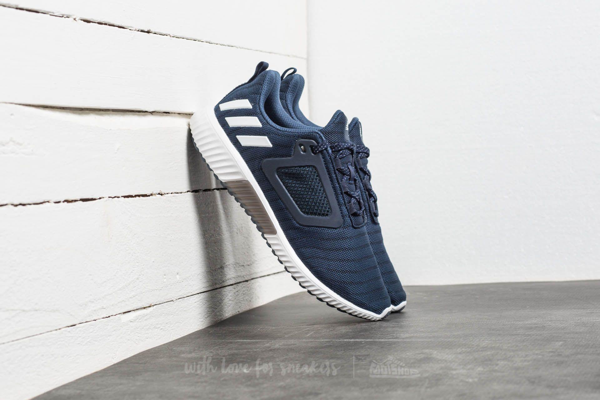 Lyst adidas Originals Adidas ClimaCool CW Collegiate Navy / FTW