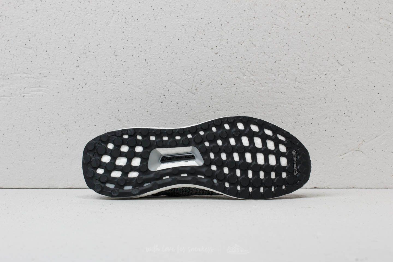 ee38a7a22 Lyst - Footshop Adidas Ultraboost Uncaged Grey Two  Grey Five  Hi ...