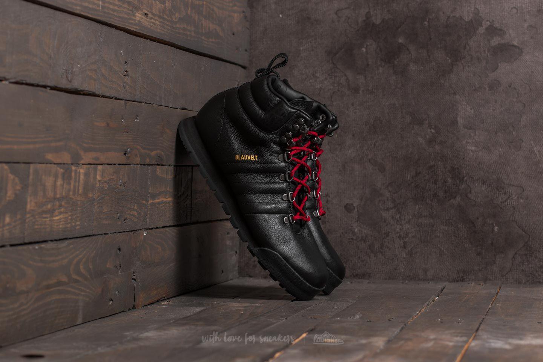 170f7833017 Lyst - adidas Originals Adidas Jake Blauvelt Boot Black 1  Black 1 ...
