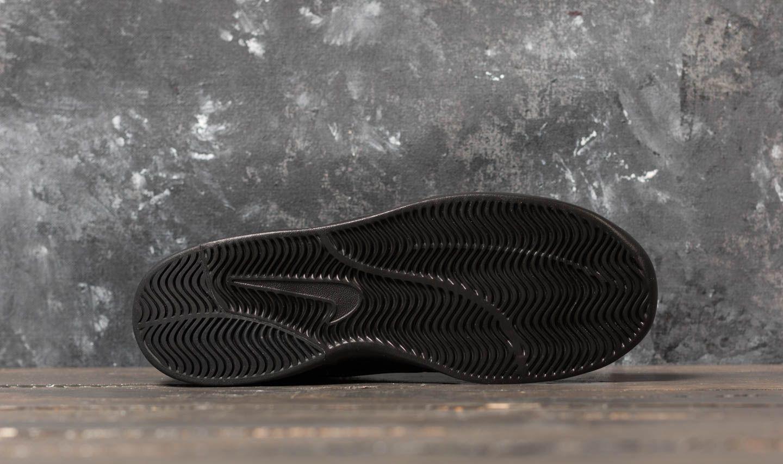 Nike Sb Air Max Bruin Vapor Black Black anthracite for men