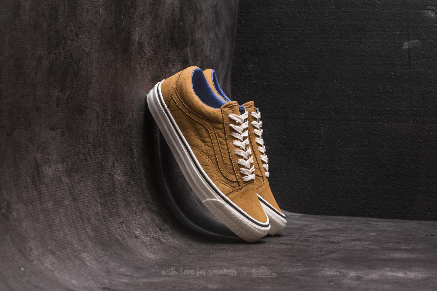 1745022888aafe Gallery. Previously sold at  Footshop · Men s Vans Old Skool ...